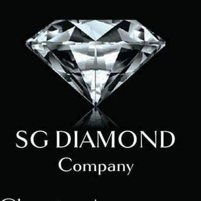 Avatar for SG Diamond LLC