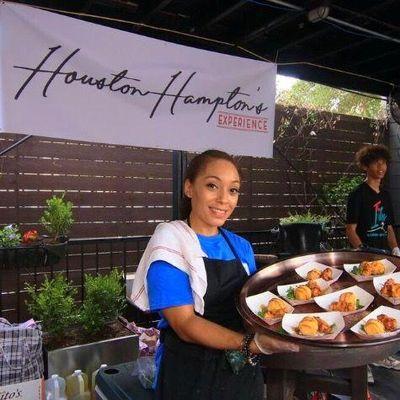 Avatar for Houston Hamptons Brunch Co