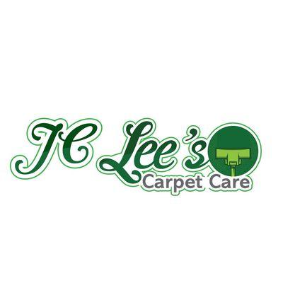 Carpet Repair Services in Raleigh, NC