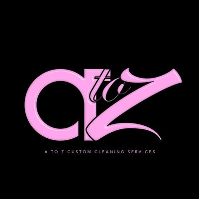 Avatar for A to Z Custom Cleaning Services