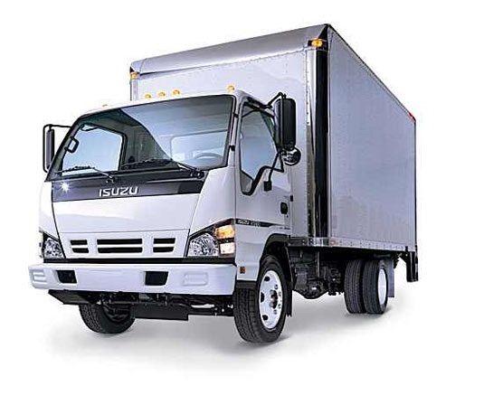 Brandon Pro Moving & Courier Service, LLC