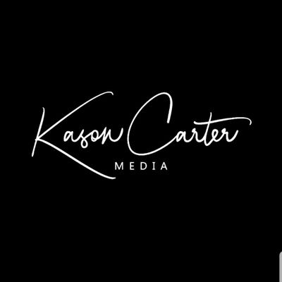 Avatar for Kason Carter Media Atlanta, GA Thumbtack