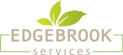 Avatar for Edgebrook Services, Ltd. Channahon, IL Thumbtack