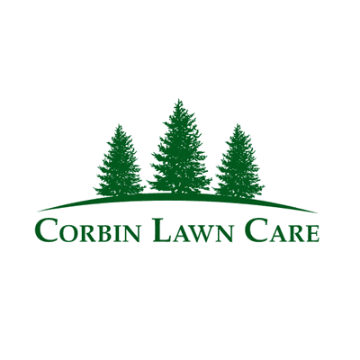 Avatar for Corbin Lawn Care LLC Brookfield, WI Thumbtack