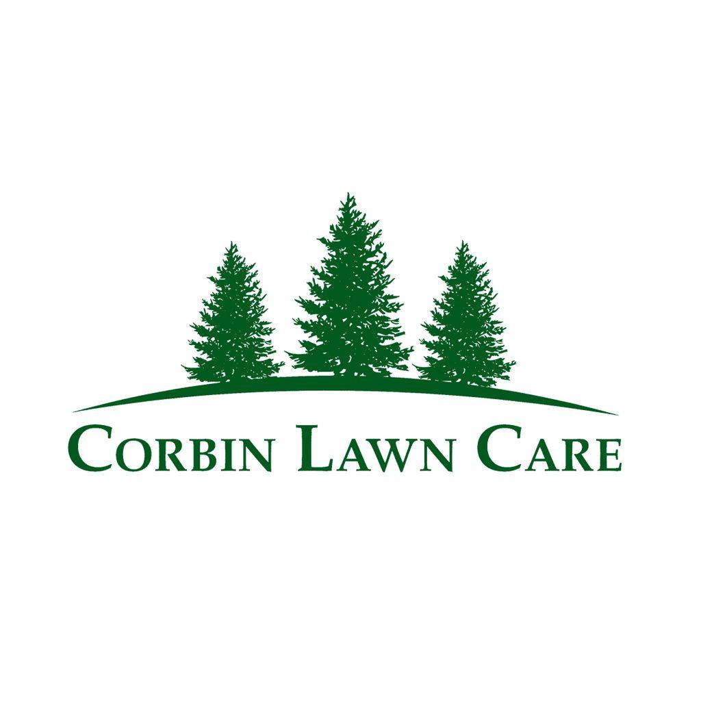 Corbin Lawn Care LLC