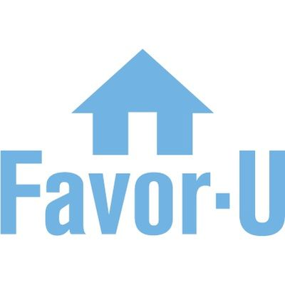 Avatar for FavorU Provo, UT Thumbtack
