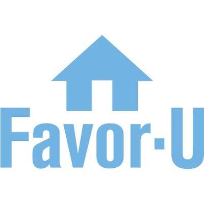 Avatar for FavorU Provo, UT Thumbtack