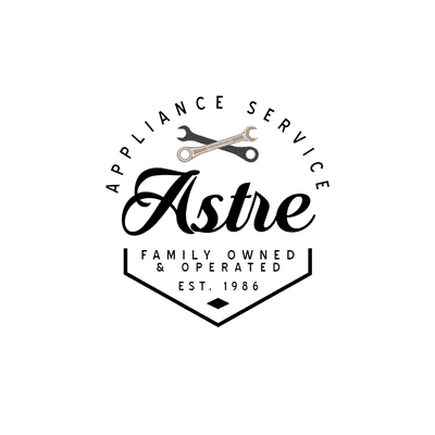 Avatar for Astre Appliance Service LLC Marlboro, NJ Thumbtack
