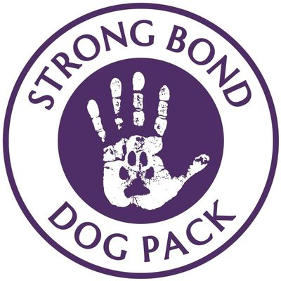 Avatar for Strong Bond Dog Pack