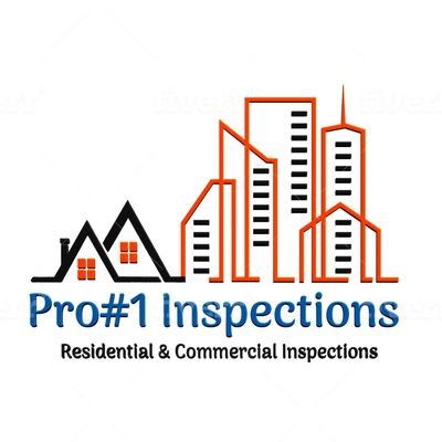 Avatar for Pro#1 Inspections