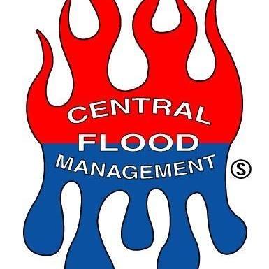 Avatar for Central Flood Management
