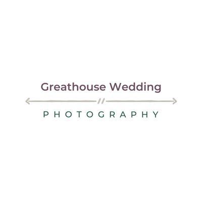 Avatar for Stephen Greathouse Photography Las Vegas, NV Thumbtack