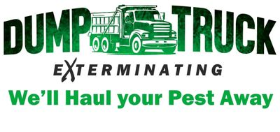 Avatar for Dump Truck Exterminating Lithonia, GA Thumbtack