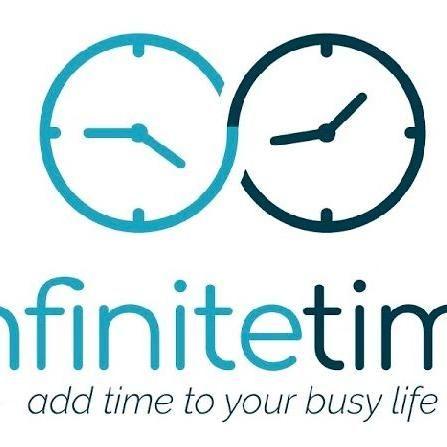 Infinite Time Miami