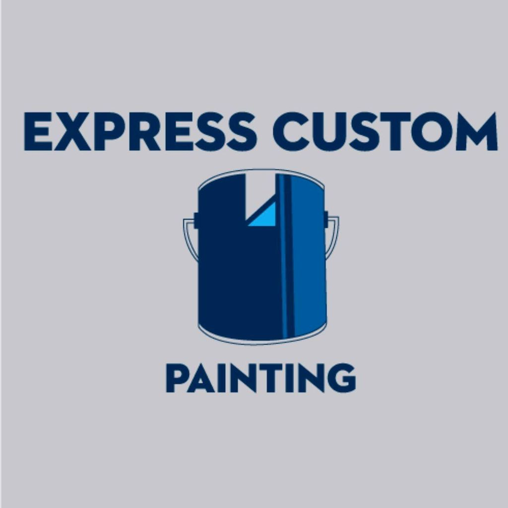 Express Custom Painting & Remodeling