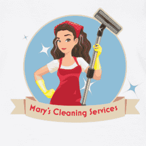 Avatar for Mary's Cleaning Services Ashburn, VA Thumbtack