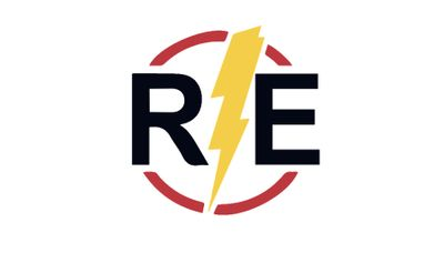 Avatar for Retiz Electric LLC