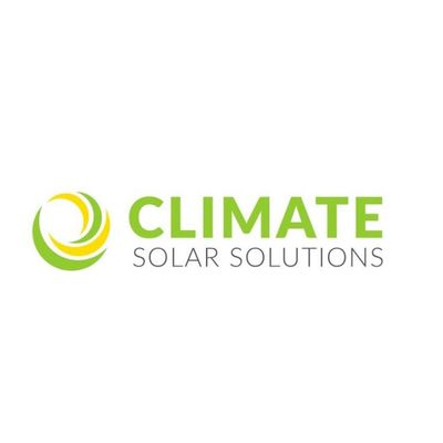 Avatar for Climate Solar Solutions LLC