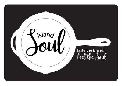Avatar for Island Soul Toledo, OH Thumbtack