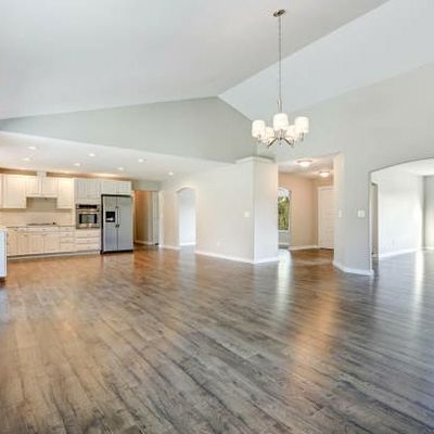 Avatar for Detroit Metropolitan Home Improvement Saint Clair Shores, MI Thumbtack