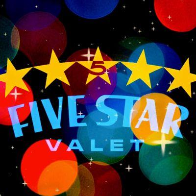 Avatar for 5 Star Valet Services Fredericksburg, VA Thumbtack