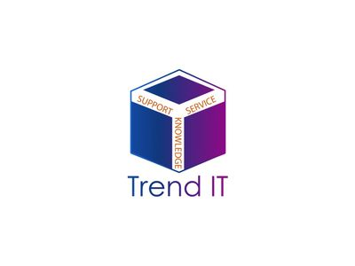 Avatar for TrendIT Inc Greenville, NC Thumbtack
