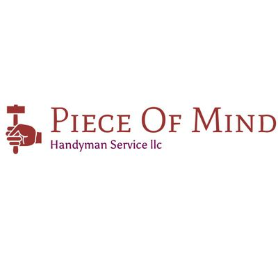 Avatar for Piece Of Mind Handyman Service llc Tampa, FL Thumbtack