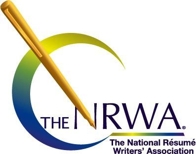 Active  member of the National Resume Writers Association