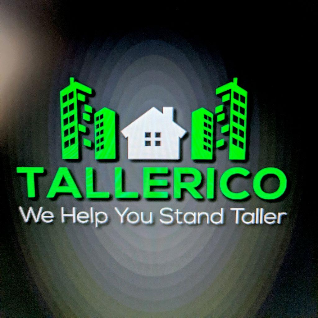 Tallerico