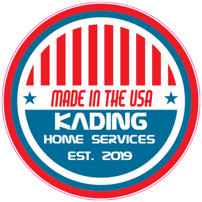 Avatar for Kading Home Services