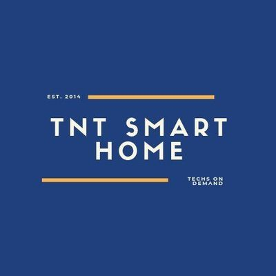TNT SMART HOME Newport Beach, CA Thumbtack