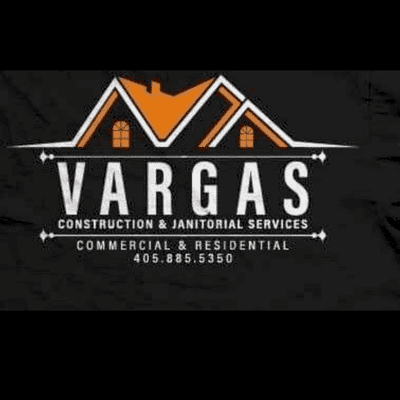 Avatar for Vargas Construction and lawn care Oklahoma City, OK Thumbtack