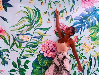 Avatar for Florals by Yamileth Avenel, NJ Thumbtack