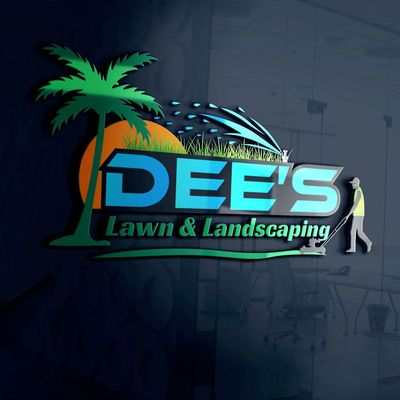 Avatar for Dee's Lawn & Landscaping Gulfport, MS Thumbtack