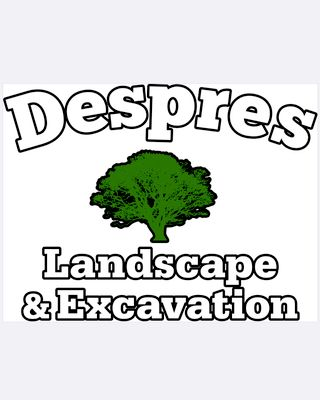 Avatar for Despres Landscape & Excavation