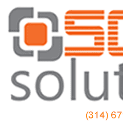 Avatar for SOHO Solutions