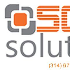 SOHO Solutions