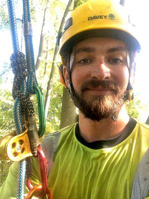 Avatar for Mild Tree Care Pulaski, PA Thumbtack