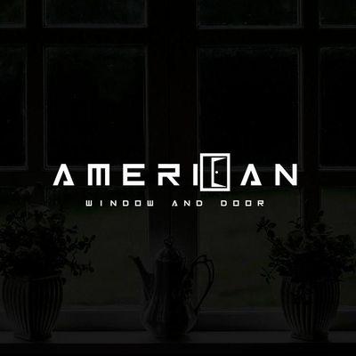 Avatar for American Window and Door Kansas City, MO Thumbtack