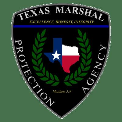 TexasMarshal