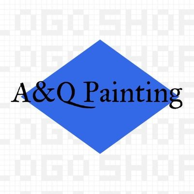 Avatar for A&Q Painting Llc Utica, MI Thumbtack