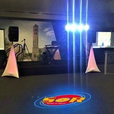 Avatar for Sounds of Reality - DJ Orlando San Antonio, TX Thumbtack