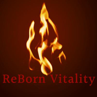 Avatar for ReBorn Vitality