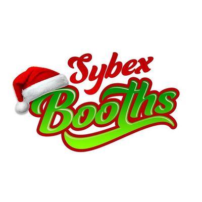 Sybex Booths San Jose, CA Thumbtack