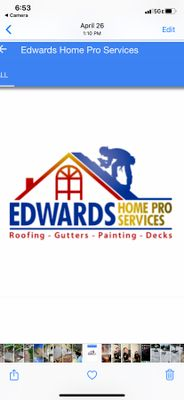Edwards Home Pro Services Columbia, MD Thumbtack