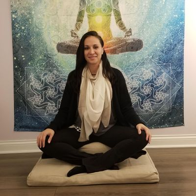 Avatar for Inner Peace Lounge