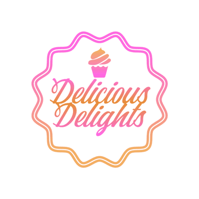 Avatar for Delicious Delights Victorville, CA Thumbtack