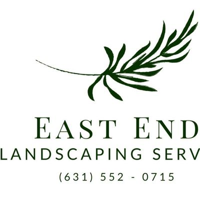 Avatar for East End Landscaping Service Hampton Bays, NY Thumbtack