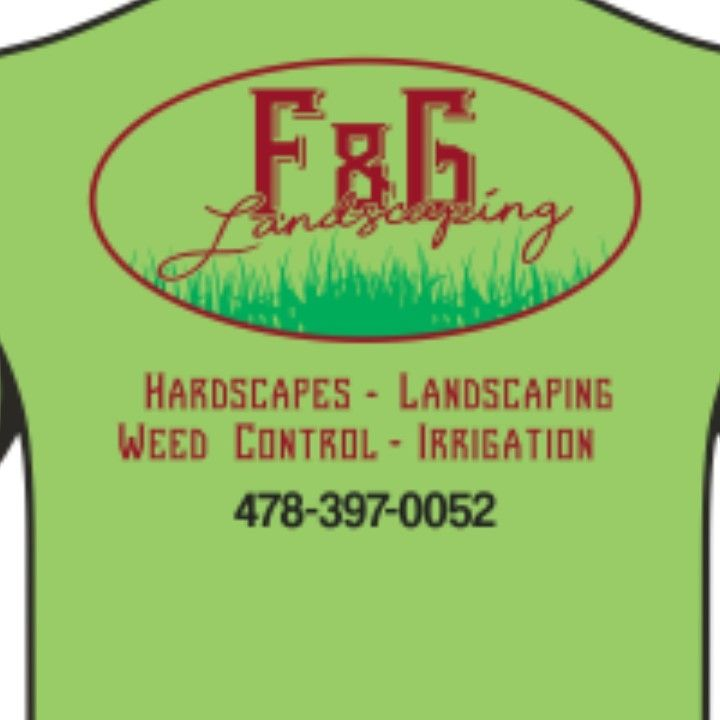 F.G landscaping and Irrigation