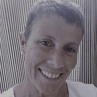 Avatar for Kathleen Cardwell Cincinnati, OH Thumbtack
